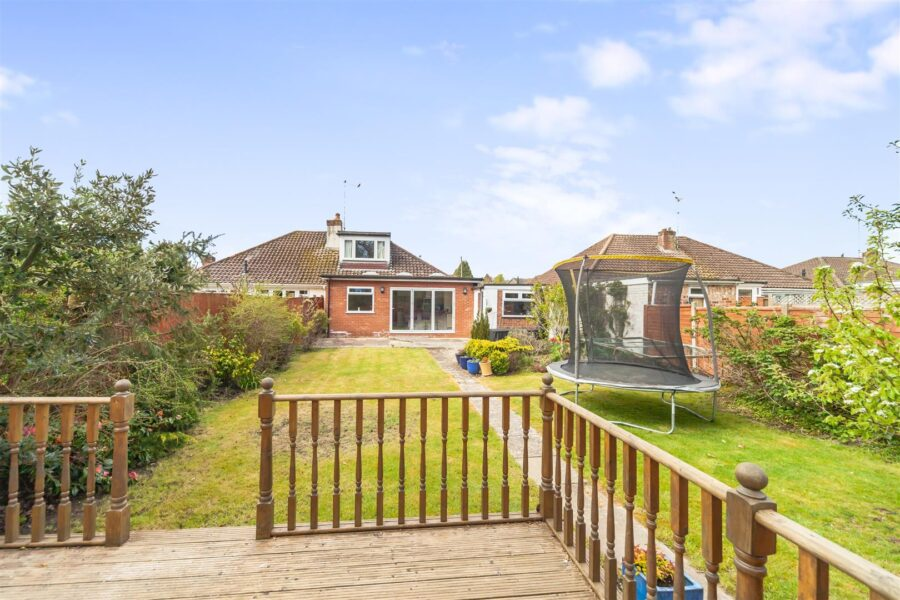 3 bedroom house in Burgess Hill